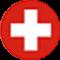icon countrie Schweiz
