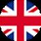 icon countrie Großbritannien